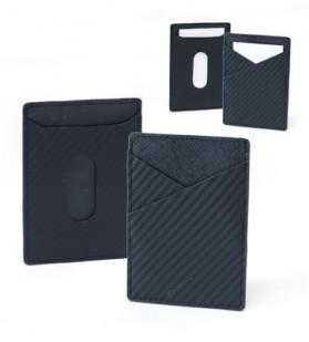 Hudson Card Case