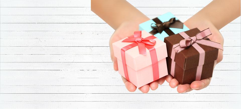 Latest Trendy It Door Gifts