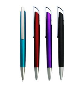 Siltex Ball Pen