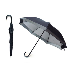 Geobam 3 Fold Umbrella